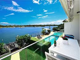 100 Blu Water Apartments E Vista Noosa 2 Bed Apartment Walk To Hastings St Noosa