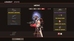 Halloween Spells Tf2 Outpost by Store 8 Professional Killstreak Kits U0026 7 Unusuals Tf2trade
