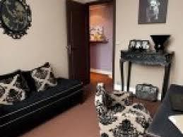 bureau psychologue décoration bureau psychologue par ideesdecoration