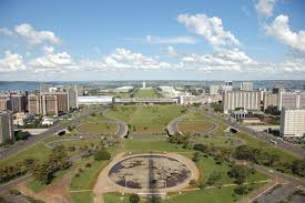 100 Where Is Brasilia Located Embark On A Tour Of The Most Popular Major Cities Of Brazil