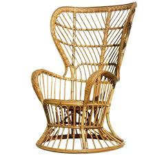 Wicker Bamboo Rattan Design Peacock Armchair For Sale Chair ... Extraordinary Bamboo Couch And Chairs Sofa Price Living Room Ding Saffron Canvas Set Faux Australia Evabecker Outdoor Fniture 235 For Sale On 1stdibs Bamboo Rocking Chairs Borrowmytopicco American Champion Folding Chair Of By Modern Reed Rattan Ideas Wicker Barrel Back Vintage Malta Attoneyinfo Of Six Mcguire Cathedral Chairish Rocking 1950s At Pamono Top 10 Punto Medio Noticias In Cebu Cadiz Series Dark Brown Restaurant Patio With Red Bambooalinum Frame