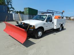 Plow Trucks - Cassone Truck And Equipment Sales Pair Of 1994 Volvo We42 Plow Trucks Maine Financial Group Fs17 2016 Chevy Silverado 3500hd Plow Truck Farming Simulator 2019 Nice Amazing 1996 Ford F250 Xl Turbo Diesel 96 Ford 4x4 Cassone Truck And Equipment Sales How Hightech Is Your Citys Snow Plow Zdnet Connecticut Dot Ready To Tagteam Snowy Highways Hartford Courant Fisher Xtremev Vplow Fisher Eeering Northland Janesville Wi Quality 2017 Intertional Workstar Wheres The Penndot Allows You To Track Their Location Spreader In Minnesota For Sale Used