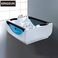 Portable Bathtub For Adults Singapore by Portable Small Bathtub Portable Small Bathtub Suppliers And