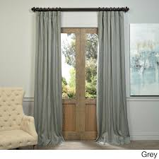 120 Inch Linen Curtain Panels by 120 Inch Linen Curtain Panels Business For Curtains Decoration