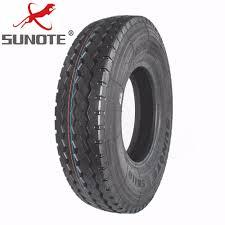 100 Cheap Semi Truck Tires China 31580r225 29575r225 11r225 10r 225