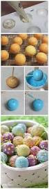 Primitive Easter Decor Canister Set by 65 Best Holiday Seasonal Images On Pinterest Fall Easter Decor