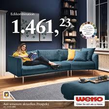 weko wohnen herbstzeit ist sofazeit liebst du es auch