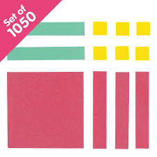 Algebra Tiles Worksheet 6th Grade by Working With Algebra Tiles 2nd Edition Didax