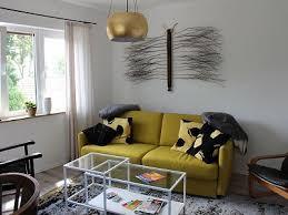ferienwohnung apartment wohnart 3 in bayreuth frau