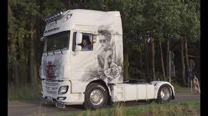Best Of Master Truck Show Opole Poland 2018 With Open Pipes And ... 114 Tipper Trailer Fliegl Stone Master Truck Trailers Models Transport Companies Fuel Masters Llc Reunion 2016 In Nowa Wies Top Streets Truck Drivers Nissan Diesel Tan Von 062015 Daf Xf 460 Awarded Of The Year Trucks Nv Scania S500 Na Osi Master Truck 2012 Youtube Ladder Rack 250 Lb Capacity Best Show Opole Poland 2018 With Open Pipes And Tsexpress Pawe Dbowski Flickr Najpikniejsze Samochody 2017 Wybrane Zdjcia Radio Thief Did Not Gear Change Leading To A Lowspeed Police