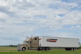 On The Road In North Dakota, Pt. 1 I8090 In Western Ohio Updated 3262018 Pin By Jenna Stiener On Big Trucks Pinterest Biggest Truck Rigs Imex 1953 Ford Tank Truck Us Forest Service 1 87 Ho Scale 870045 Ebay Rubies In My Mirror Page 2 Bljack Express Inc Fl Expert Roulette Ffxiv Rei Day Ross Usa Michigan Freight Logistics And Support Todays Trucking March 2018 Annexnewcom Lp Issuu All American Home Dalton Highway Alaska Stock Photos Transportation Company Triple D Express Chicago Il Bulldog Daseke Unite For Long Haul Charleston Trucking Firm Merging
