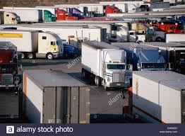 100 Truck Stops California Super Stop Barstow Stock Photo 49873825 Alamy