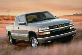 Chevrolet Pressroom - United States - Images Core Of Capability The 2019 Chevrolet Silverados Chief Engineer On 2018 Silverado 1500 Pickup Truck Chevy Alternative Fuel Options For Trucks History 1918 1959 1955 First Series Chevygmc Brothers Classic Parts Custom 1950s Sale Your Legends 100 Year May Emerge As Fuel Efficiency Leader 1958 Something Sinister Truckin Magazine Ck Wikipedia