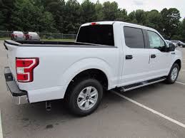 2018 Used Ford F-150 XLT 2WD SuperCrew 6.5' Box At Landers Serving ... Flashback F10039s New Arrivals Of Whole Trucksparts Trucks Used Cm Er Truck Flatbed Like Western Hauler Fits Srw Dually 2015 Ford F150 4wd Supercrew 145 King Ranch At Toyota 157 Xlt North Coast Auto 2002 Super Duty F250 Woodbridge Public Auction 2016 Fx Capra Honda Watertown Amazoncom Dee Zee Dz86929 Heavyweight Bed Mat Automotive 2008 Ranger 4 Door Pickup In Kelowna 8ta4332a 2014 For Sale Pricing Features Edmunds Super Cab Premier Serving Palatine 2012 F350 Xl Country Diesels
