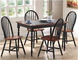 Fantastic Breakfast Table And Chairs For Dining Room Furniture Small