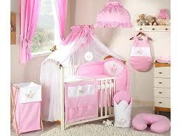 tour de lit bebe garon pas cher tour de lit fille pas cher babycalin tour de lit bacbac tour de