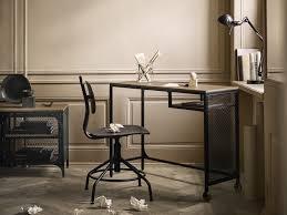 bureau pour ordinateur but bureau pour ordinateur ensemble pas but joli manger mobilier salle
