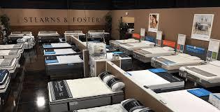 Mattresses Mr Furniture & Mattress Outlet Mattress Warehouse