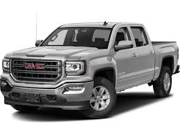 GMC Sierra For Sale In Kanata | Myers Kanata Chevrolet New Liskeard Gmc Sierra 2500hd Vehicles For Sale General Motors Introducing Incentives On 2014 Chevrolet Truck Showroom Uebelhor Buick Vancouver 1500 Pickup Plays Supercar With Carbon Fibre Bed Driving Chevy Summer Sales Event Fremont Motor Company Trucks Massachusetts Robertsons Youtube Shearer Cadillac Specials And Walt Massey Lucedale Ms Dealer Yearend Riverton Wy