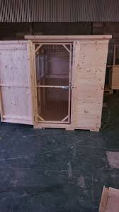 Best 25+ Rabbit Shed Ideas On Pinterest | Bunny Sheds, Shed Ideas ... Learn How To Build A Rabbit Hutch With Easy Follow Itructions Plans For Building Cages Hutches Other Housing Down On 152 Best Rabbits Images Pinterest Meat Rabbits Rabbit And 106 Barn 341 Bunnies Pet House Our Outdoor Housing Story Habitats Tails Hutch Hutches At Cage Source Best 25 Shed Ideas Bunny Sheds Shed Amazoncom Petsfit 425 X 30 46 Inches Cages Exterior Cstruction Nearly Complete Resultado De Imagem Para Plans Row Barn Planos Celeiro