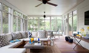 Screened Porch Decorating Ideas Pictures by Screen Porch Decorating Ideas Screen Porch Ideas Decorating Best