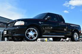 2000 Ford F-150 | Adrenalin Motors