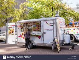 Food Truck, Vancouver, Canada Stock Photo: 51414265 - Alamy Mega Cone Creamery Kitchener Event Catering Rent Ice Cream Trucks A Food Truck Atlanta Austin Menu Madd Mex Cantina Best Rental For Wedding Reception To Book Rental Wedding 7350097 Animadainfo Hawaiian Ordinances Munchie Musings Princeton Nj Resource Pie Five Pizza Kansas City Roaming Hunger Photo Gallery Of Greenz On Wheelz Menus And