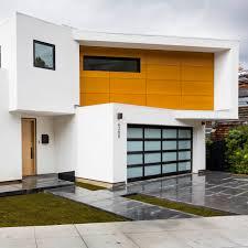 100 Downslope House Designs Buena Vista Architect Magazine