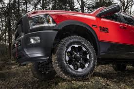 Top Trucks: 2017 RAM Power Wagon; Specs. & Price   Ram Power Wagon Top Trucks Llc Hand Picked The Slamd From Sema 2014 Mag Baltimore Food Trucks Sun And The Winners Are 2018 10best And Suvs In Pictures 2009 Show 10 Feature Car Driver 2017 Detroit Auto Autonxt Houston Customs Lifted Trucks 5 Best Resale Value List Of Dominated By Off 2015 Autoguidecom News 9 New Pickups For Ranch 2016 Beef Magazine Five Pickup To Buy Us Sfthedaybeautifultoptrucktuning
