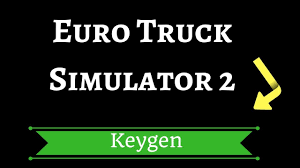 Euro Truck Simulator 2 Keygen - Euro Truck Simulator 2 Key Code Euro Truck Simulator 2 Buy Ets2 Or Dlc The Sound Of Key In Ignition Mod Mods Euro Truck Simulator Serial Key With Acvation Cd Key Online No Damage Mod 120x Mods Scandinavia Steam Product Crack Serial Free Download Going East And Download Za Youtube Acvation Generator