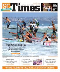 July 21, 2016 By San Clemente Times - Issuu 11th Annual Best Of San Clemente Peoples Choice Ole Awards By Cycle Touring Archives Traipsing About Price Takes The Jersey For Masters Men 5559 At 2015 Miami Hudson The Classic And Antique Bicycle Exchange Smorgcycle Diegos Rite Passage Road Cycling Hills 10th Local Dish Author Local Dish Magazine Page 10 44 Portfolio
