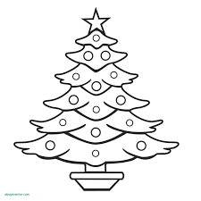 California Flag Drawing Easy Lovely Christmas Tree Lights Coloring Pages
