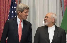 accord cadre trouvé lausanne sur le nucléaire iranien maliweb