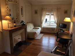 chambres d hotes lyon centre b b edelweiss et mandarine lyon booking com