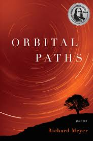 Orbital Paths - ScienceThrillers Media Events Midge Bubany Author Welcome Week 2017 Schedule Maverick Minnesota Intertional Festival State University Mankato Barnsie Hashtag On Twitter Good Thunder Stores Bargains Amazon Buying Whole Foods In 137b Deal News Mankatofepresscom Raising Phoenix Photo Tour And North Bnwchester Learning Communities At Home Facebook