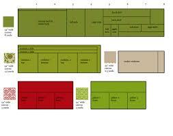 Quick Sofa Score Calculator by How To Design And Sew A Slipcover Part 1 U2013 Diy Home Decor