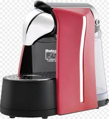 Espresso Machines Coffeemaker
