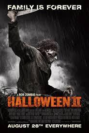 Halloween Ii Cast by Post No Bills Halloween U2013 Nitehawk Cinema U2013 Williamsburg