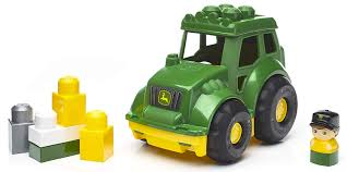 Mega Bloks Caterpillar Lil Dump Truck Mattel CND88 Christmas Gifts 2018 Peterbilt 379exhd Dump Truck Sale And Craigslist Trucks For By Owner Shop Mega Bloks Cat Large Vehicle Free Shipping On Caterpillar Heavyduty Transporter New Cat Amazoncom Caterpillar Constructor Toys Games Mega From Youtube Heavyduty Transporter Check Out This Great Walmartcom Find More With Figure For Sale At Up To 90 Bloks Large Cat Dumper Truck In Blantyre Glasgow Gumtree