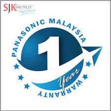 Panasonic Ceiling Fan 56 Inch by Panasonic Ceiling Fan F M14d5 Vbph 5 End 5 2 2020 7 41 Pm