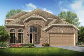 K Hovnanian Homes Floor Plans North Carolina by Brighton Homes Houston Tx Communities U0026 Homes For Sale