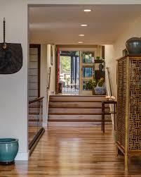 Empire Carpet Flooring San Jose by Hardwood Floor San Jose Ca Home Decorating Interior Design