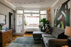 100 500 Square Foot Apartment Interior Design Inspiration MemehumorNet
