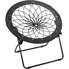 Kelsyus Original Canopy Chair Bjs by Inspirational Bjs Beach Chairs 89 For Your Beach Chair With Face