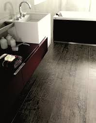 Galvano Charcoal Tile Bathroom by Decor Mesmerizing Can Old Country Tile Westbury Ceramic Tile Grey