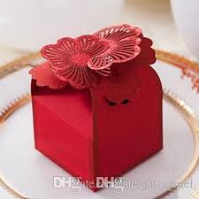 Creative Custom Manufacturer Wedding Ceremony To Celebrate Korean