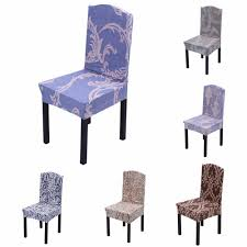 1pcs Stretch Home Decor Dining Chair Cover Spandex Decoration Covering  Office Banquet Hotel Chair Co Christmas Decoration Chair Covers Ding Seat Sleapcovers Tree Home Party Decor Couch Slip Wedding Table Linens From Waxiaofeng806 542 Details About Stretch Spandex Slipcover Room Banquet Dcor Cover Universal Space Makeover 2 Pc In 2019 Garden Slipcovers Whosale Black White For Hotel Linen Sofa Seater Protector Washable Tulle Ideas Chair Ab Crew Fabric For Restaurant Usehigh Backpurple