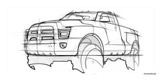 Some Truck Sketches By Rudolf Gonzalez At Coroflot.com Simon Larsson Sketchwall Volvo Truck Sketch Sketch Delivery Poster Illustrations Creative Market And Suv Sketches Scottdesigner Scifi Sketching No Audio Youtube Spencer Giardini Chevy Gmc Sketches Stock Illustration 717484210 Shutterstock 2 On Behance Truck Pinterest Drawing 28 Collection Of High By Andreas Hohls At Coroflotcom Peugeot Foodtruck Transportation Design Lab