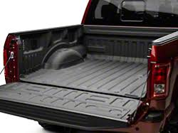 Penda Bed Liner by F 150 Tailgate Pong 15 17 All Free Shipping