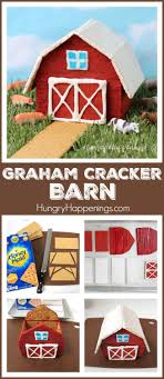 Tasty Barn Cake Recipes On Pinterest | Farm Birthday, Farm Party ... Home Design Better Built Barns Metal Storage Sheds Lowes Best 25 Silo House Ideas On Pinterest Home Grain Silo And Coffe Table Anna White Coffee How To Build Modern Shed Doors Barn Door Garage Horse Barns Dream Barn Farm University Of Illinois Round Wikipedia Diy Sliding Door Wilker Dos Barefoot Contessa Ina Garten Hamptons To A Howtos Garages Graber Supply 16sided George Washingtons Mount Vernon Pole Building Framing